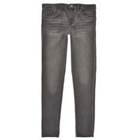 Abbigliamento Bambina Jeans skynny Levi's 710 SUPER SKINNY FIT JEANS