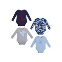 Vêtements Garçon Pyjamas / Chemises de nuit Guess BOULLA