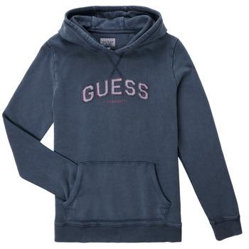 Abbigliamento Bambino Felpe Guess TRAMI