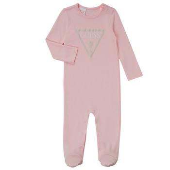 Vêtements Fille Pyjamas / Chemises de nuit Guess TIFENE