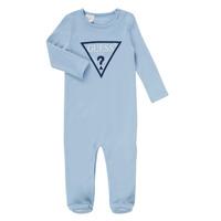 Vêtements Garçon Pyjamas / Chemises de nuit Guess THEROI