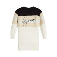 Vêtements Fille Robes courtes Guess HOULLA