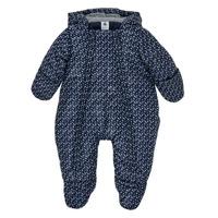 Abbigliamento Bambino Piumini Petit Bateau FRENNY