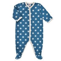 Vêtements Garçon Pyjamas / Chemises de nuit Petit Bateau SOLARIE