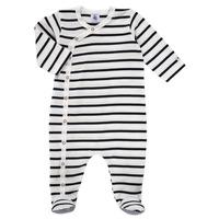 Vêtements Enfant Pyjamas / Chemises de nuit Petit Bateau ONZER