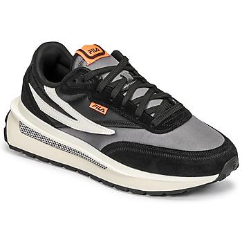 Scarpe Uomo Sneakers basse Fila RENNO