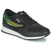 Schuhe Damen Sneaker Low Fila ORBIT F LOW