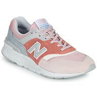 Chaussures Femme Baskets basses New Balance 997