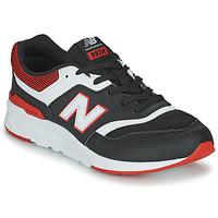 Scarpe Bambino Sneakers basse New Balance 997