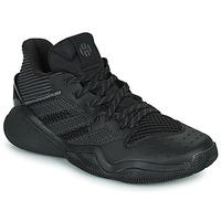 Chaussures Basketball adidas Performance HARDEN STEPBACK