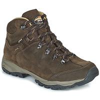 Chaussures Homme Randonnée Meindl OHIO 2 GTX