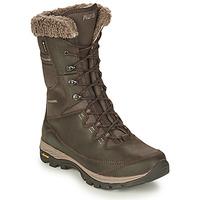 Chaussures Femme Bottes de neige Meindl NOVARA LADY GTX