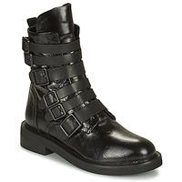 Chaussures Femme Boots Mimmu MINO