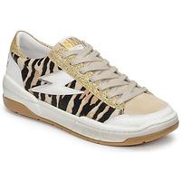 Scarpe Donna Sneakers basse Semerdjian THEO