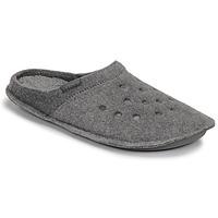 Scarpe Pantofole Crocs CLASSIC SLIPPER