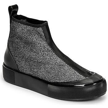 Chaussures Femme Boots Melissa MELISSA JOY BOOT AD