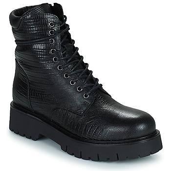 Chaussures Femme Boots Sweet Lemon DANN