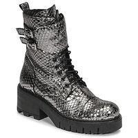 Chaussures Femme Boots Sweet Lemon PARDIS