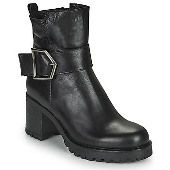 Chaussures Femme Boots Sweet Lemon PIRLOU