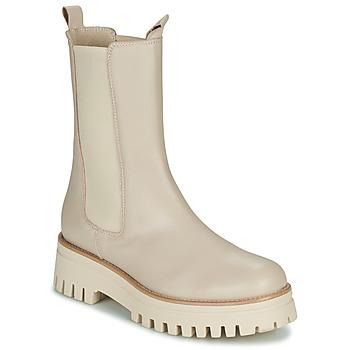 Chaussures Femme Boots Sweet Lemon POLIRA