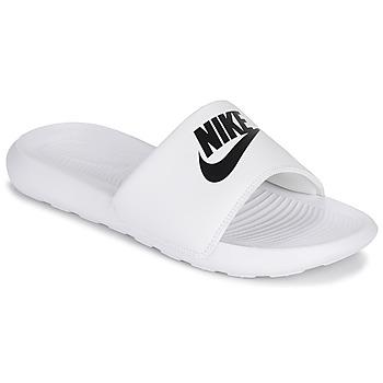 Scarpe Donna ciabatte Nike VICTORI ONE