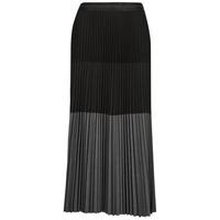 Kleidung Damen Röcke Ikks COLUMBA Bunt