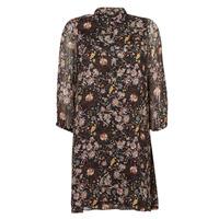 Vêtements Femme Robes courtes Ikks BOTELA