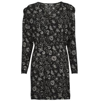 Vêtements Femme Robes courtes Ikks KIMEO