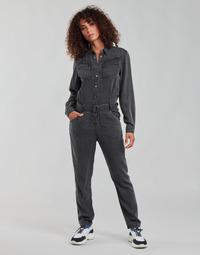 Vêtements Femme Combinaisons / Salopettes Ikks MAID