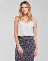 Vêtements Femme Tops / Blouses Ikks FILON