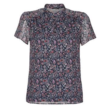 Vêtements Femme Tops / Blouses Ikks PAULA