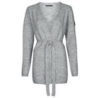 Abbigliamento Donna Gilet / Cardigan Ikks GROWNI