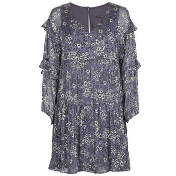 Vêtements Femme Robes courtes Ikks FRENNU