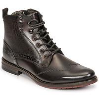 Chaussures Homme Boots Bugatti LUSSORIO EVO