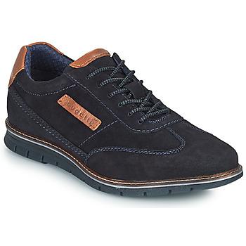 Chaussures Homme Derbies Bugatti SIMONE COMFORT