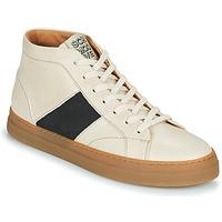 Scarpe Uomo Sneakers alte Schmoove SPARK LOW BOOTS