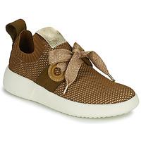 Chaussures Femme Baskets basses Armistice VOLT ONE W