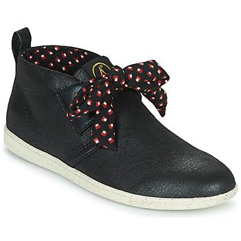 Scarpe Donna Sneakers alte Armistice STONE MID CUT W