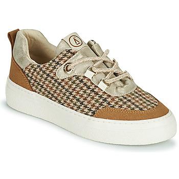 Scarpe Donna Sneakers basse Armistice ONYX ONE W