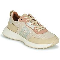 Chaussures Femme Baskets basses Armistice MOON ONE W