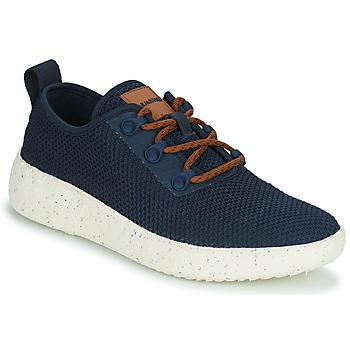 Scarpe Uomo Sneakers basse Armistice VOLT HOOK M