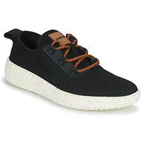 Chaussures Homme Baskets basses Armistice VOLT HOOK M