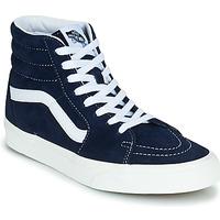 Chaussures Baskets montantes Vans SK8-HI