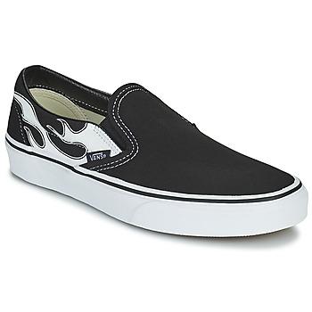Scarpe Slip on Vans CLASSIC SLIP ON