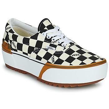 Scarpe Donna Sneakers basse Vans ERA