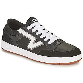 Scarpe Sneakers basse Vans LOWLAND CC