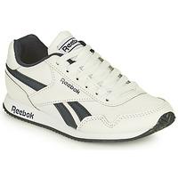 Chaussures Garçon Baskets basses Reebok Classic REEBOK ROYAL CLJOG