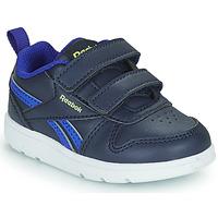 Chaussures Enfant Baskets basses Reebok Classic REEBOK ROYAL PRIME