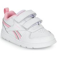 Scarpe Bambina Sneakers basse Reebok Classic REEBOK ROYAL PRIME