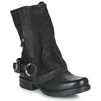 Chaussures Femme Boots Airstep / A.S.98 SAINT EC